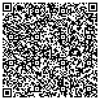 """QR-код с контактной информацией организации ООО Агентство недвижимости """"Легко квартиру"""""""