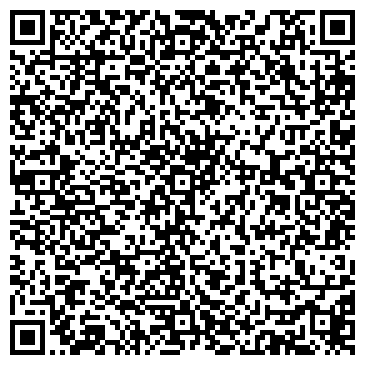 QR-код с контактной информацией организации LTD Goodfood.kz