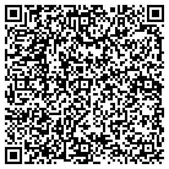 QR-код с контактной информацией организации LTD PandaMobile.kz