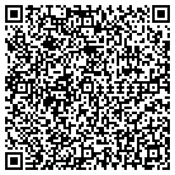QR-код с контактной информацией организации LTD Lesopt.kz