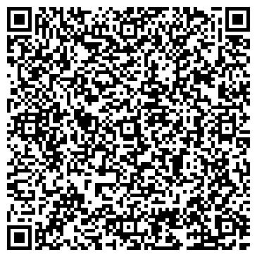 """QR-код с контактной информацией организации Магазин-салон """"Сяйво"""" , ООО"""