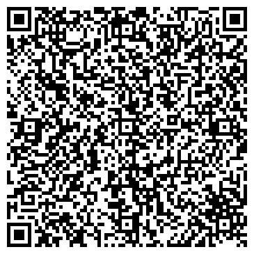 QR-код с контактной информацией организации Сервисный центр ReStart