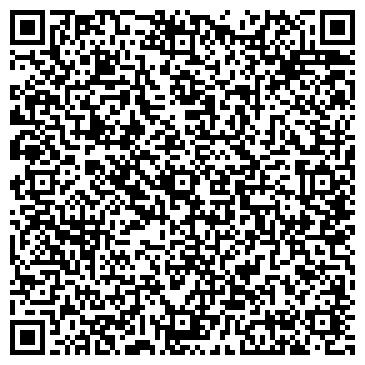 QR-код с контактной информацией организации ОП Цены на услуги электромонтажных работ в Бишкеке