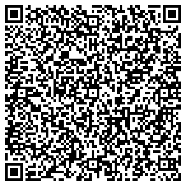 QR-код с контактной информацией организации ФОП Колотовкина И.И.