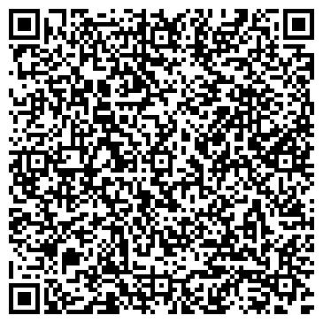 """QR-код с контактной информацией организации ИП ПК """"Транзит"""""""