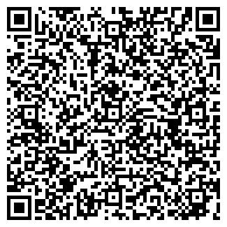 QR-код с контактной информацией организации Orleu west, ТОО