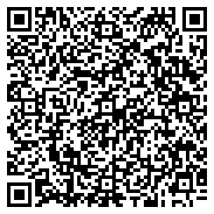 QR-код с контактной информацией организации IP Big Ben