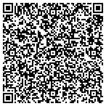 """QR-код с контактной информацией организации ООО """"МПС Девелопмент"""""""