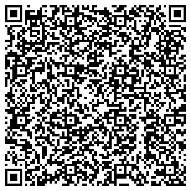 QR-код с контактной информацией организации Вам шторка интернет-магазин