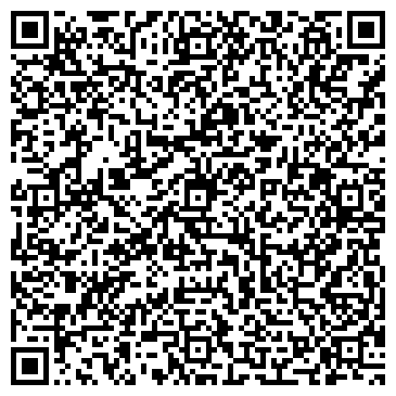QR-код с контактной информацией организации LTD Alem Грузоперевозки