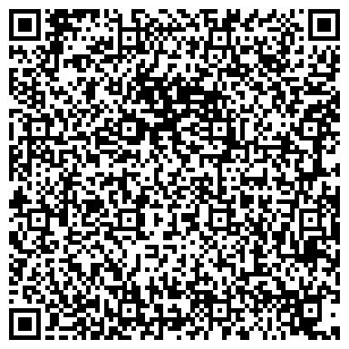 QR-код с контактной информацией организации Сервис Замков, Мозгунов Д.П. ИП