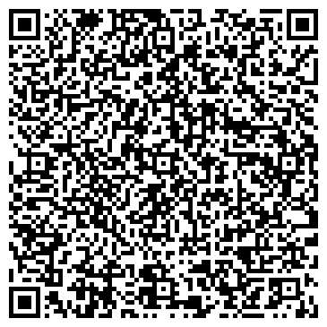 QR-код с контактной информацией организации LTD Alem Пластиковые окна