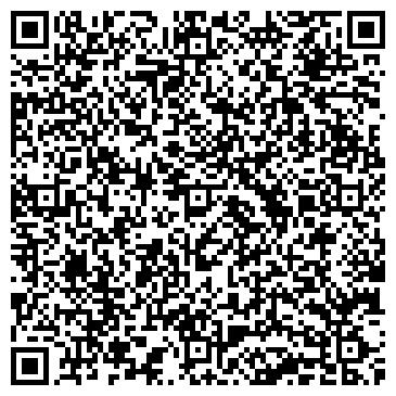 QR-код с контактной информацией организации LTD Alem Оценочные услуги
