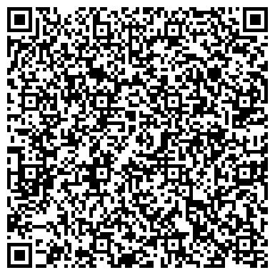 """QR-код с контактной информацией организации """"Технология"""", салон инженерных систем"""