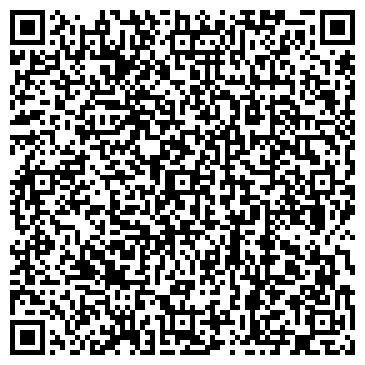 QR-код с контактной информацией организации ООО СиманоГрупп
