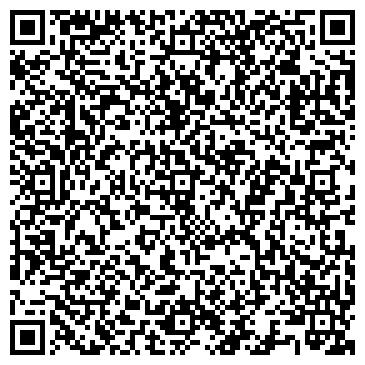 QR-код с контактной информацией организации ГК Спутниковая связь в Самаре