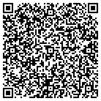 QR-код с контактной информацией организации ООО БАСМА ПРЕСС
