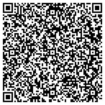 QR-код с контактной информацией организации ОАО Кыргыз Тоо Таш