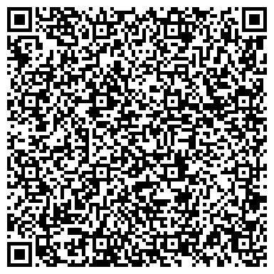 QR-код с контактной информацией организации Отель «Панорама»
