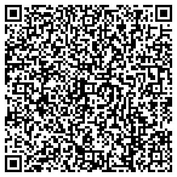 QR-код с контактной информацией организации ИП REMONT OREN
