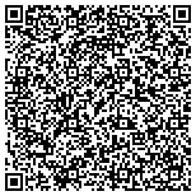 QR-код с контактной информацией организации ИП ИП Сутько Дмитрий Бронеславович
