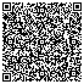 """QR-код с контактной информацией организации ЧП """"АЗБУКА"""""""