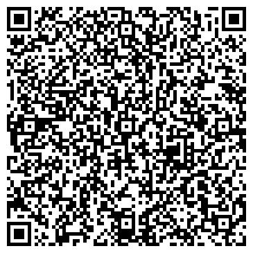 QR-код с контактной информацией организации ООО ДнепроКровля