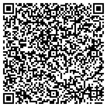 QR-код с контактной информацией организации STROYKOMPLEKT