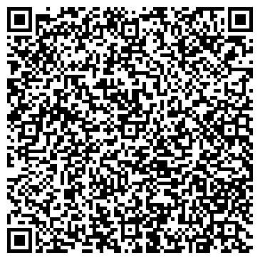 QR-код с контактной информацией организации Христианский книжный магазин Христианский книжный магазин