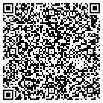 """QR-код с контактной информацией организации ООО """"Сов Лайт"""""""