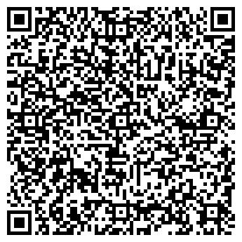QR-код с контактной информацией организации ООО стилвинт