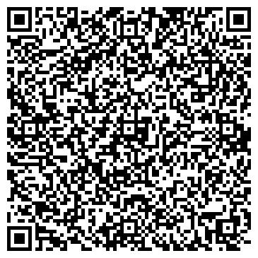"""QR-код с контактной информацией организации ЧСУП """"ГравоМастер"""""""