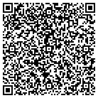 QR-код с контактной информацией организации ИП Товстик В.С.