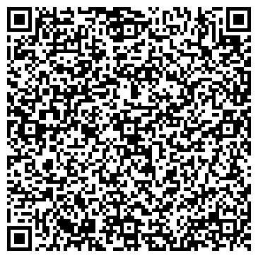 QR-код с контактной информацией организации ООО Берика