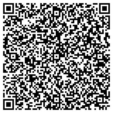 QR-код с контактной информацией организации ООО Михайлюк, Сороколат и Партнеры