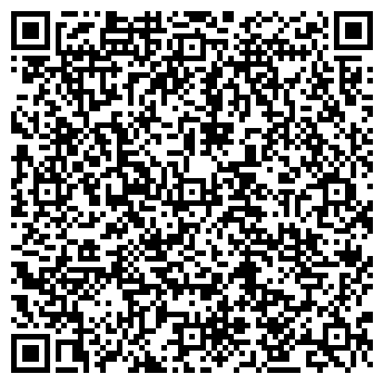 QR-код с контактной информацией организации ИП Оренгруз