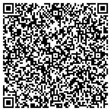QR-код с контактной информацией организации ФОП Комфорт-текстиль
