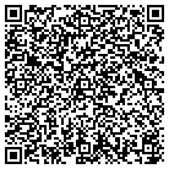 """QR-код с контактной информацией организации ТК """"Михалыч"""""""