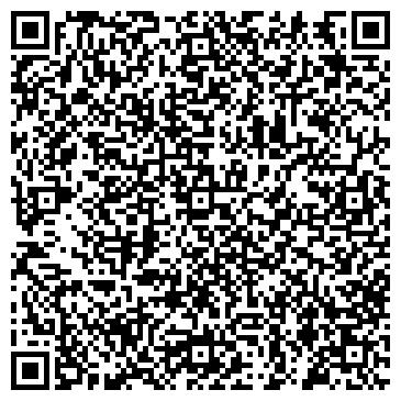 QR-код с контактной информацией организации КАК Я ВСТРЕТИЛ ВАШУ МАМУ
