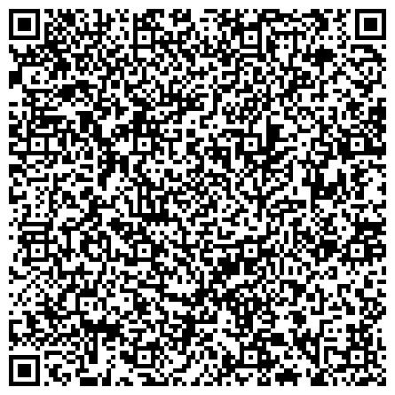 QR-код с контактной информацией организации ЧП Солнцезащитные очки и контактные линзы в интернет-магазине CUBochki