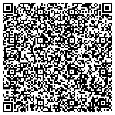 """QR-код с контактной информацией организации ООО """"ЗАГАЛЬНООСВІТНІЙ НАВЧАЛЬНИЙ ЗАКЛАД І-ІІІ СТУПЕНІВ ШКОЛА СВІТОГРАЙ"""""""