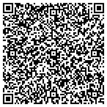 QR-код с контактной информацией организации ПТ Абзал и К