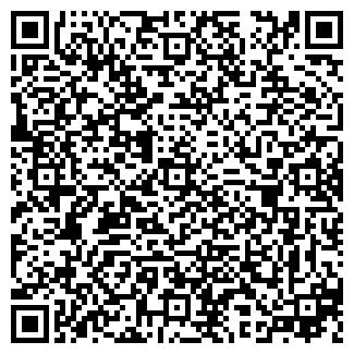 QR-код с контактной информацией организации ИП Смелянский