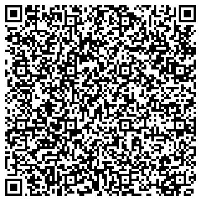 """QR-код с контактной информацией организации Центр оконных технологий """"ФанСтрой""""Запорожье."""