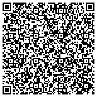 QR-код с контактной информацией организации Holiday Life - организация праздников
