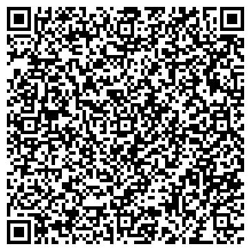"""QR-код с контактной информацией организации ЧП """"Строй-Арт-Проект"""""""