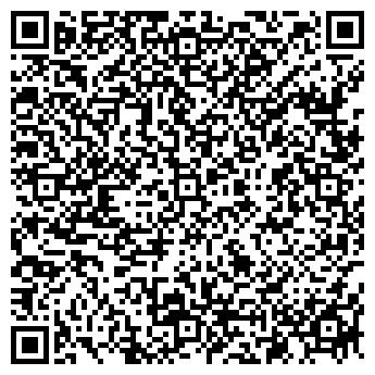 QR-код с контактной информацией организации ИП Кулик Д.А.