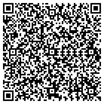 """QR-код с контактной информацией организации АО ИП """"Удодов В.В."""""""