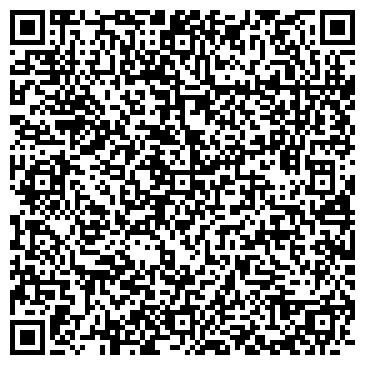 QR-код с контактной информацией организации Рем-Сервис NK