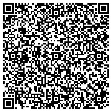 QR-код с контактной информацией организации Мастер Сервисный центр